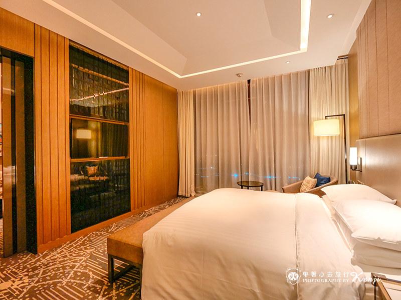 suzhou-wujiang-36