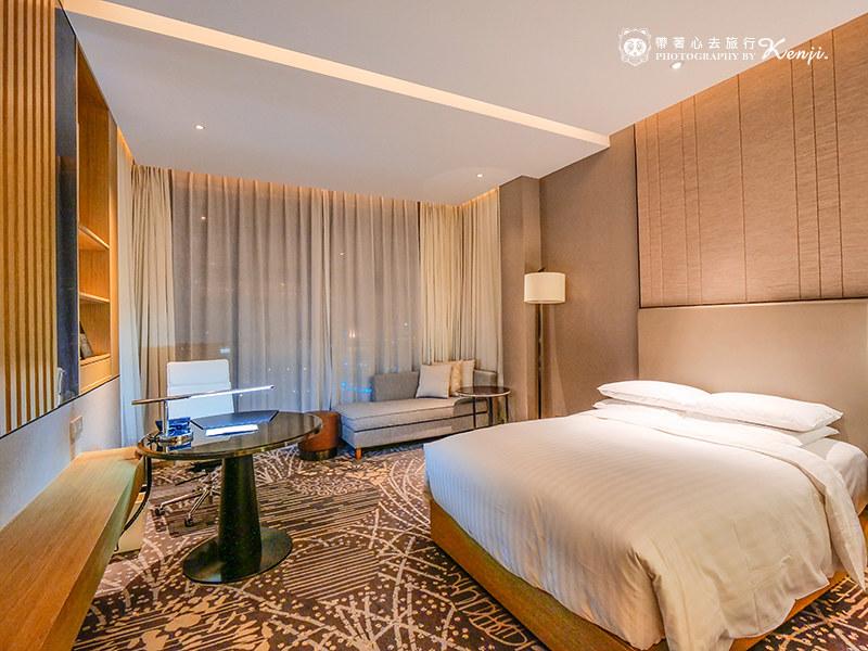 suzhou-wujiang-33