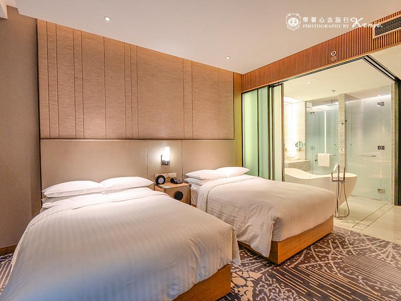 suzhou-wujiang-32