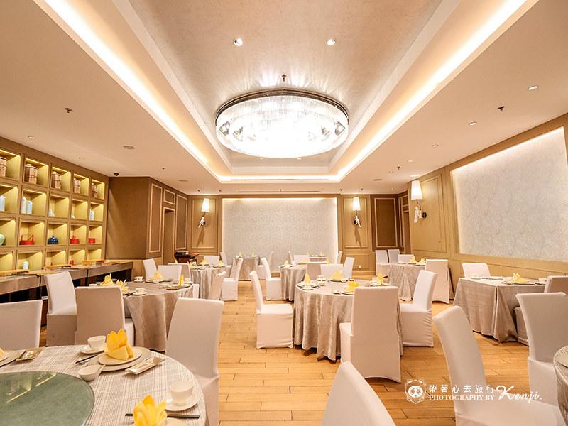 suzhou-wujiang-21-2