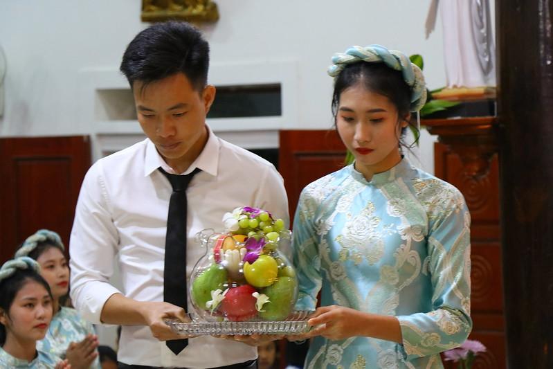 Dong Hoa (31)