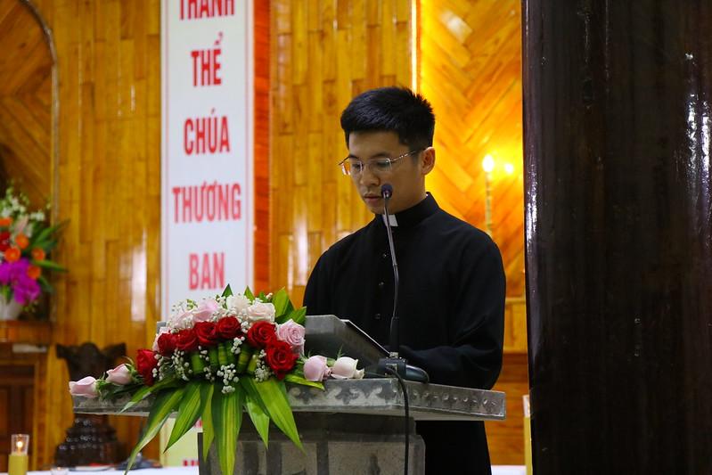Dong Hoa (19)