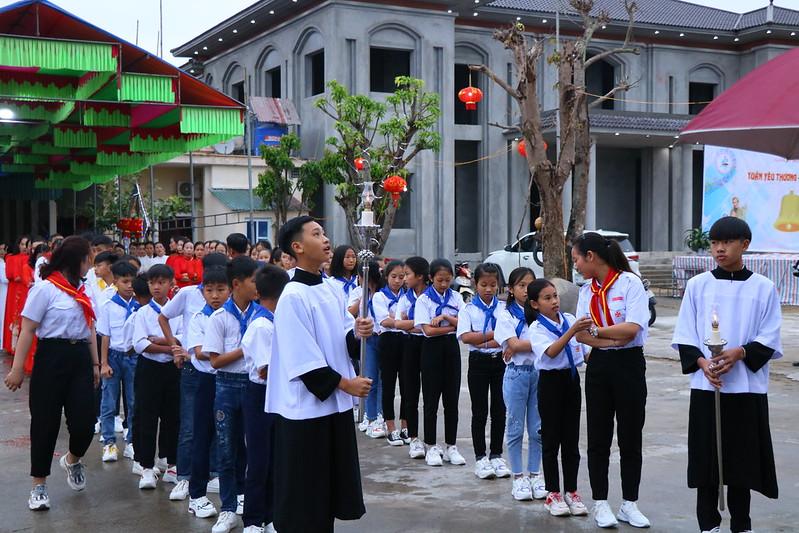 Dong Hoa (8)