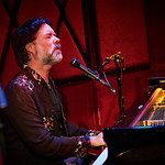 Tue, 21/01/2020 - 6:37pm - Rufus Wainwright Live at Rockwood Music Hall, 1.21.20 Photographer: Gus Philippas