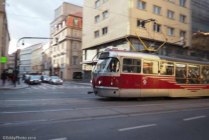 P9300646