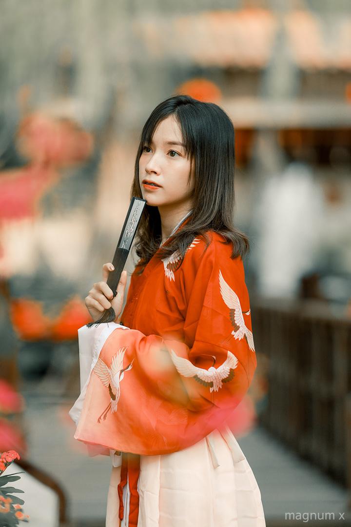 Orange-China-Preset-02