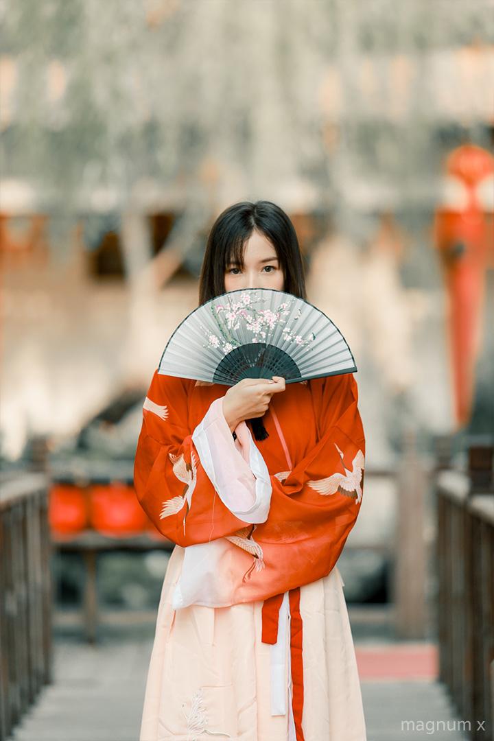 Orange-China-Preset-03