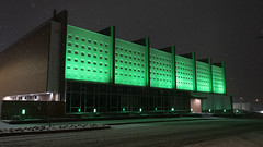 Green Energy Summit Jan 24 2020 - 142
