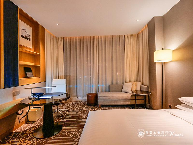suzhou-wujiang-34