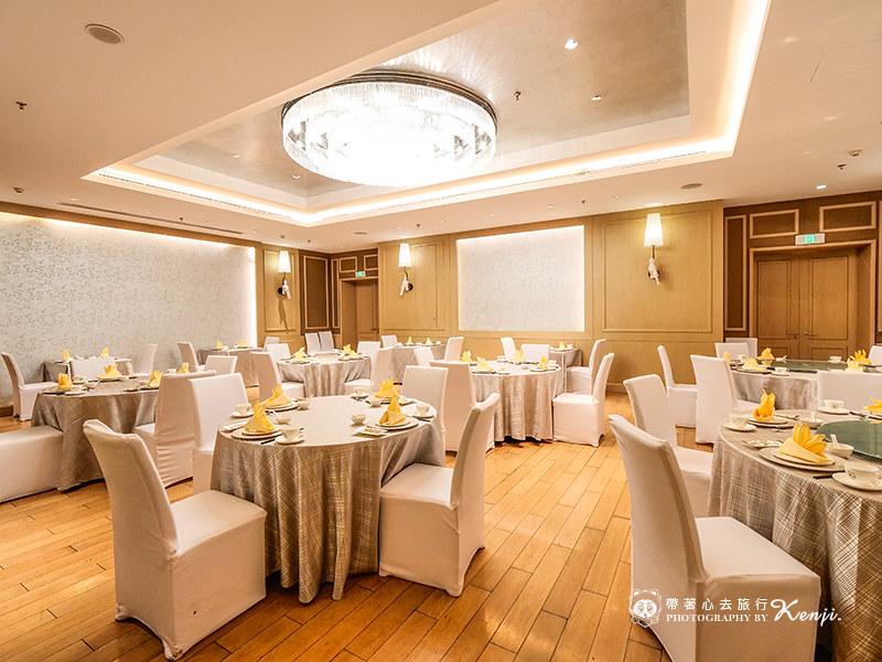 suzhou-wujiang-21-1