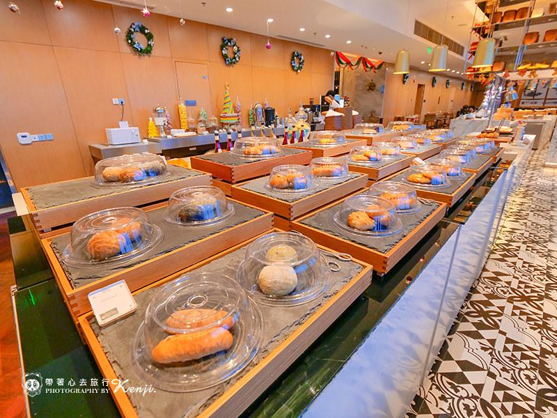 suzhou-wujiang-14