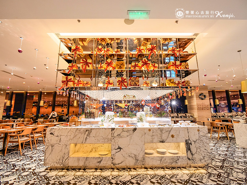 suzhou-wujiang-7