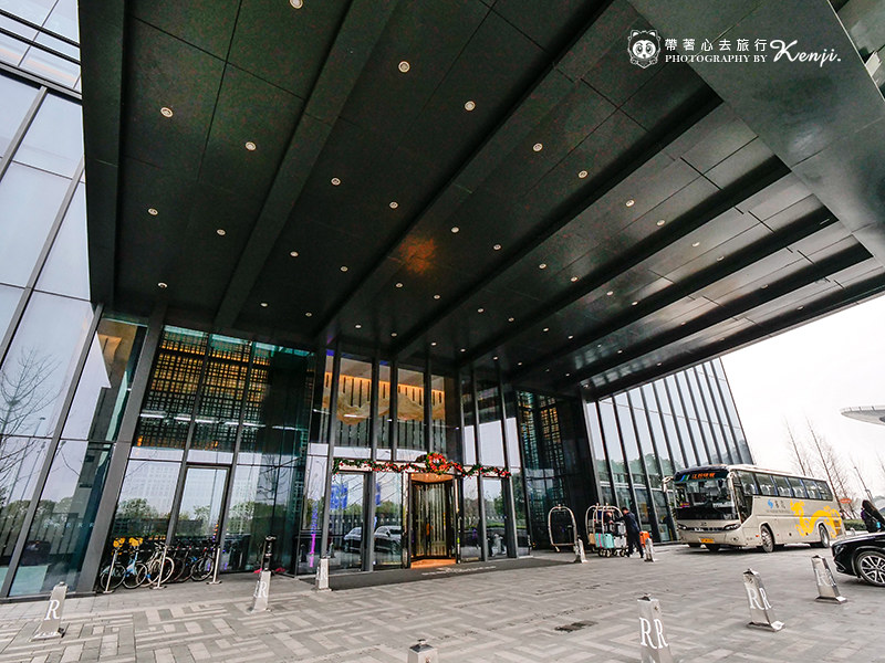 suzhou-wujiang-3