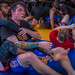 Train 2 MMA SA KZN Trials