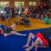 The Venue 2 MMA SA KZN Trials