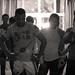 The Boys 3 MMA SA KZN Trials