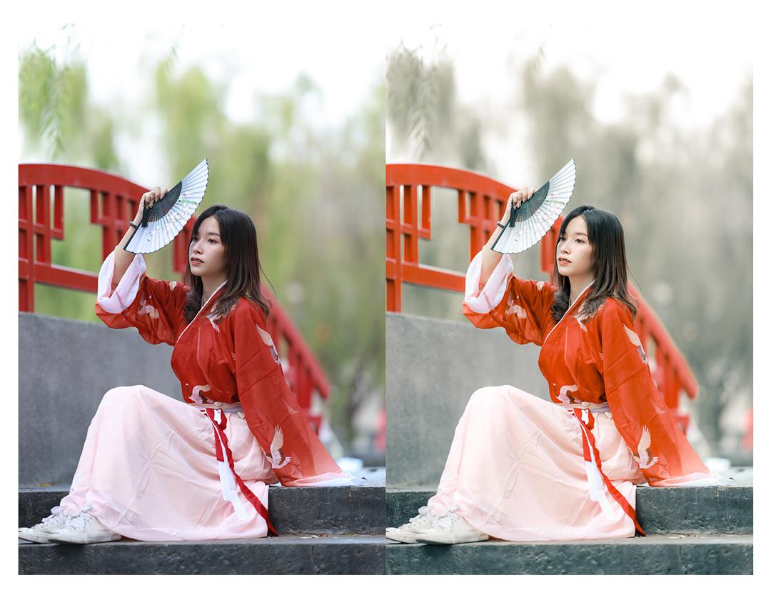 Orange-China-Preset-0q