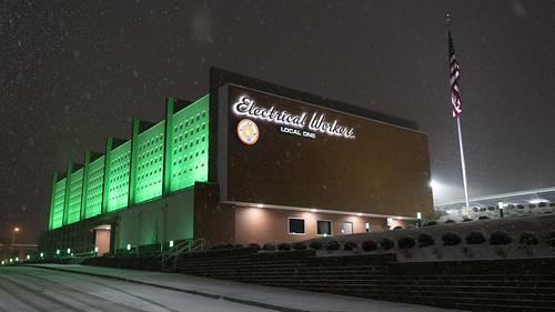 Green Energy Summit Jan 24 2020 - 147