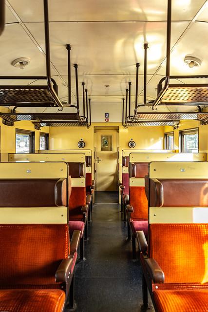 Inside II