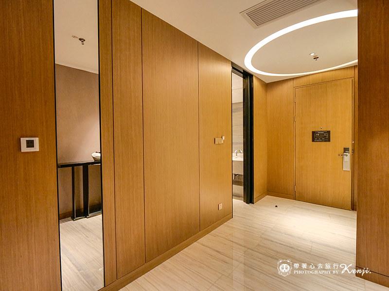 suzhou-wujiang-40