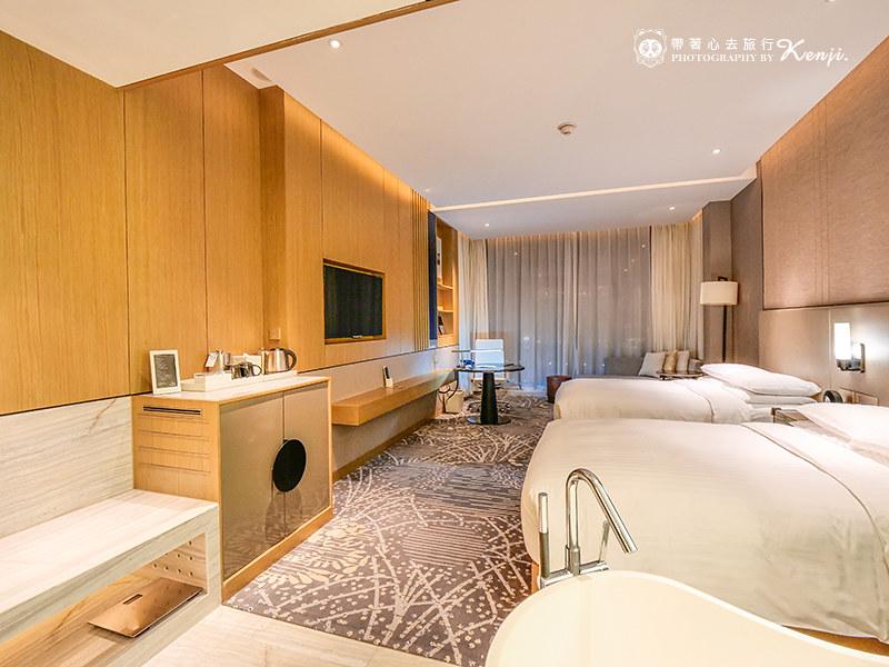 suzhou-wujiang-31