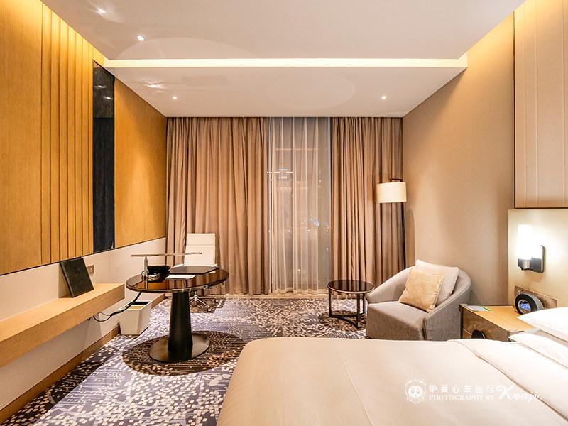 suzhou-wujiang-23-2