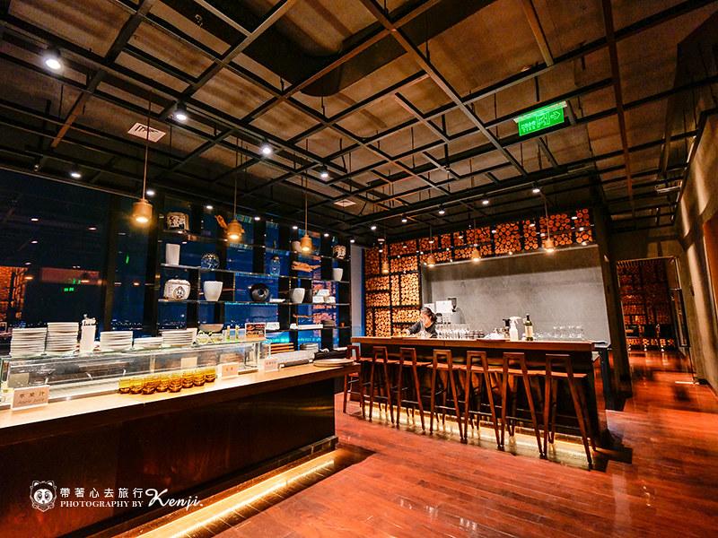 suzhou-wujiang-21