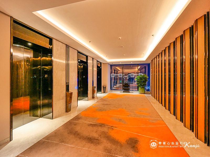 suzhou-wujiang-21-3