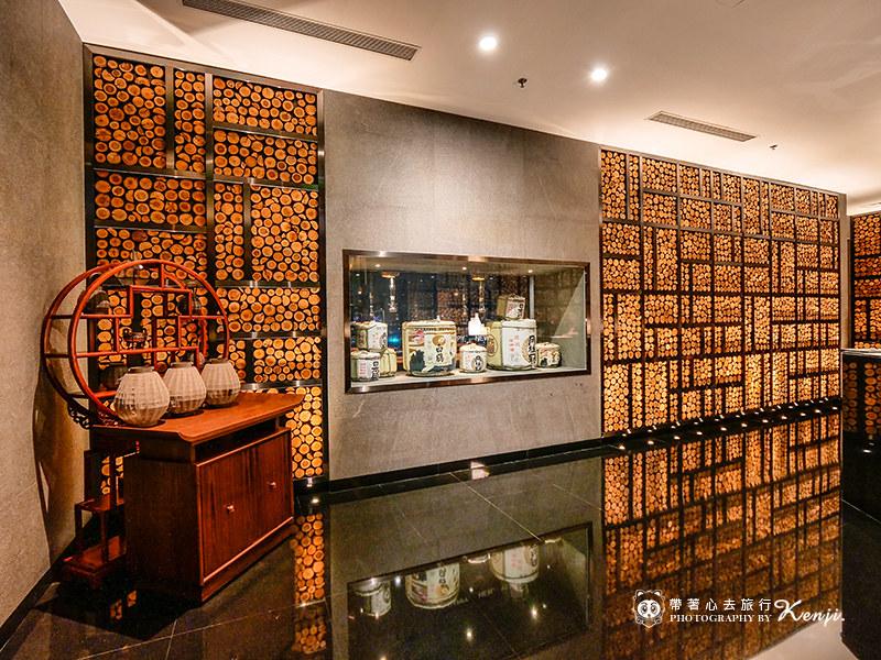 suzhou-wujiang-18