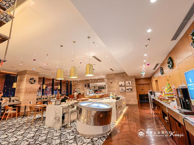 suzhou-wujiang-10