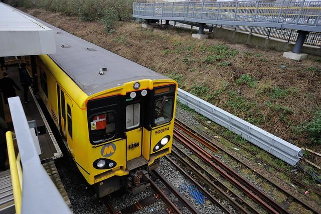 508-134-507-001-2T07-Birkenhead-North-26-1-2020--
