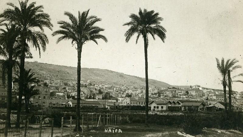 HR-Haifa-WWI-q-hri-1