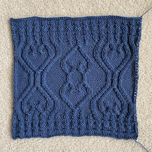 Sherlock Blanket- Briony Lodge