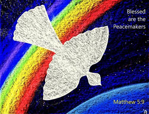 Peace2020txth
