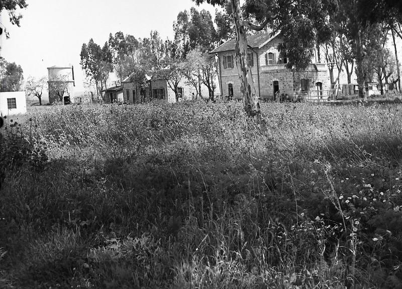 HR-Kfar-Yehoshua-1949-hri-2