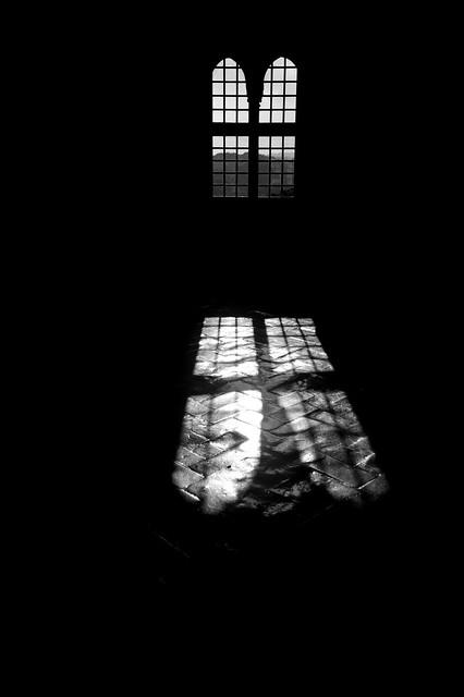 Luce (light)