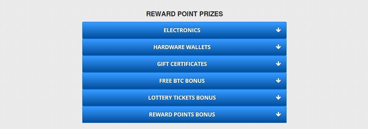 rewardspoints-02
