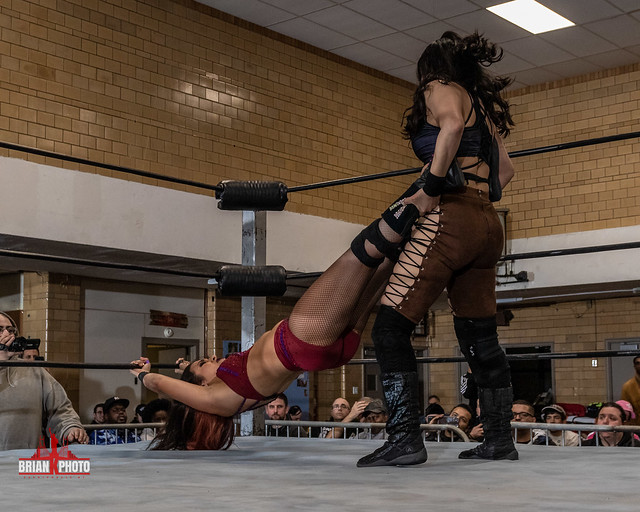Melina def The Ultra Violette (22 of 53)