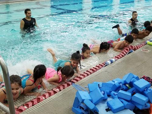 Westside Family YMCA