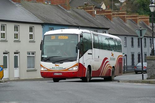 08d56867 sc264 111a scania irizar sc buseireann bus cavan railwayroad