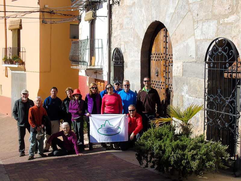200112 Vall de Almonacid