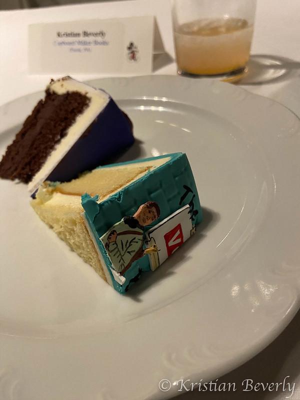 Brandy-Colbert-Cake