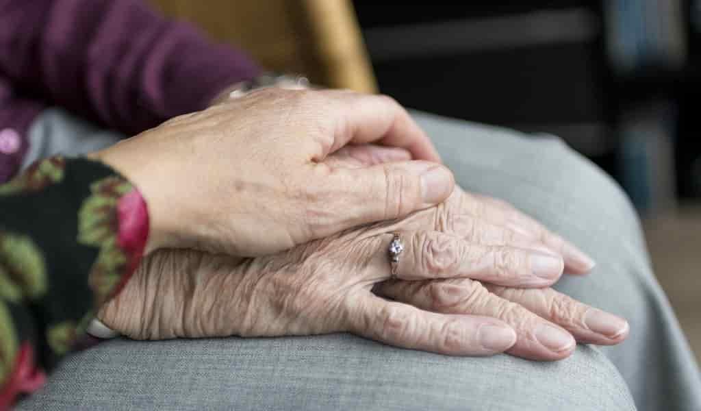 des-microdoses-de-lithium-contre-la-maladie-Alzheimer