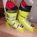 Lyžařské boty Fisher RC4