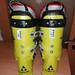 Lyžařské boty Fisher RC4 - fotka 2