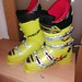 Lyžařské boty Fisher RC4 - fotka 3