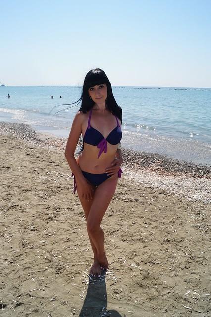 russian ladies free dating