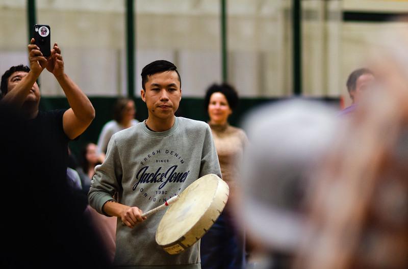 Round Dance-127