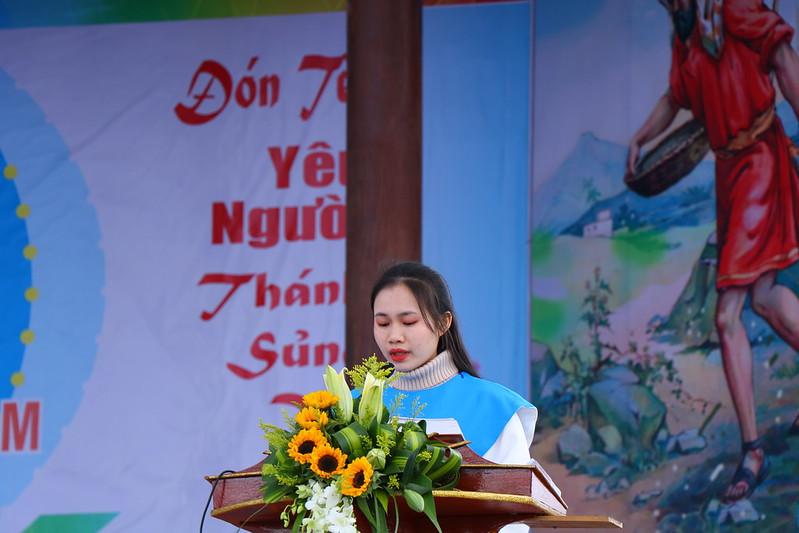 Dong Xuan (9)