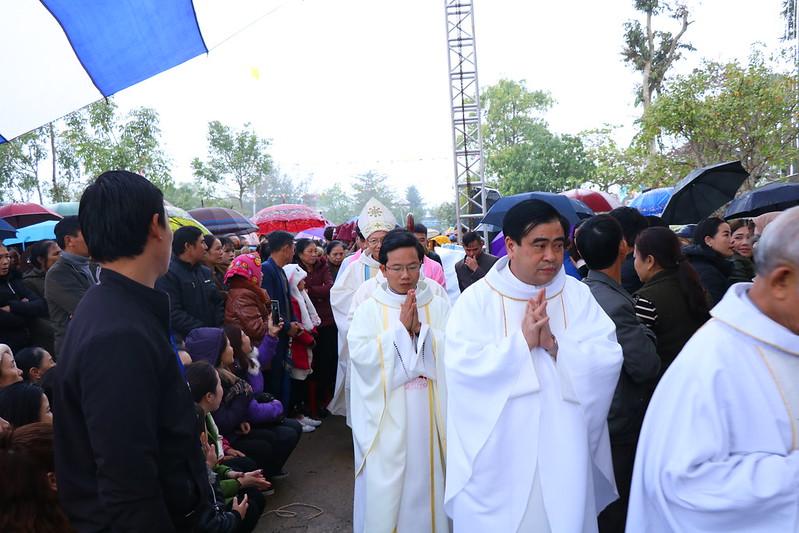 Dong Xuan (7)